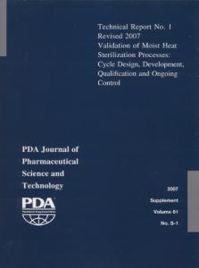 PDA TR1 湿热灭菌验证(英文版).png