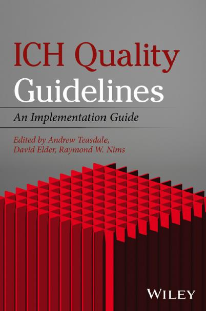 ICH Quality Guidelines  An Implementation Guide.jpg