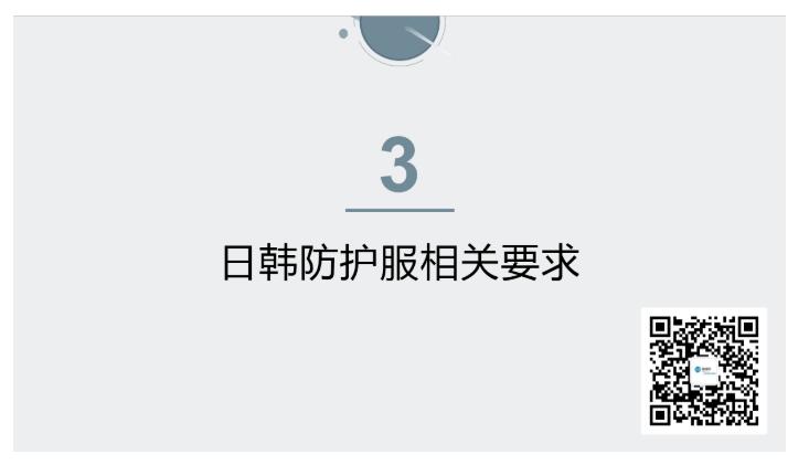 1585387599(1).jpg