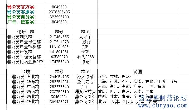 QQ截图20131119111635.jpg