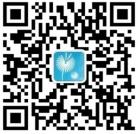 09261213015145066f558a73f9c531fbb0497b563209dd1f_conew1.jpg