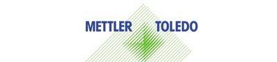 梅特勒-托利多仪器(上海)有限公司