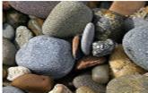 石头工作室