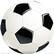 巴西世界杯活动专版