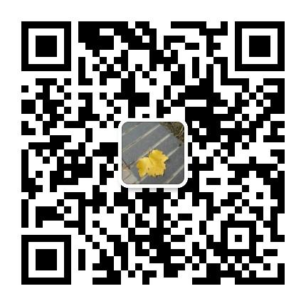 1552618550212751.jpg