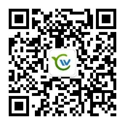 1552618564483235.jpg